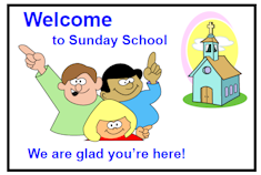 welcome postcard #3